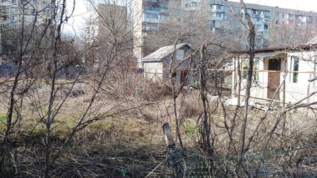 продажа участка номер L-131821 в Киевском районе, фото номер 5